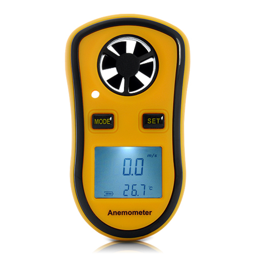 -Anemometer-AN-101