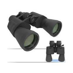 Binocular-DB-01