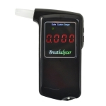 Breath-Analyser-AT0858