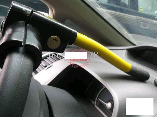 Car-Steering-Lock-CSL-165
