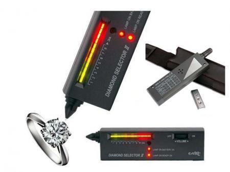 Diamond-Tester-DT-109