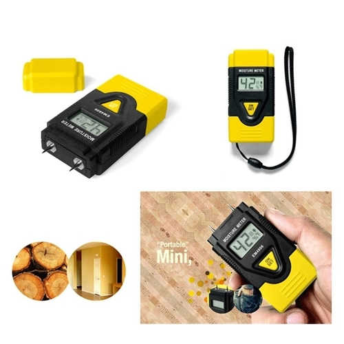 Digital-Mini-Moisture-Meter-DM-101