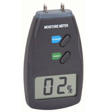 Digital-Moisture-Meter-MM-101
