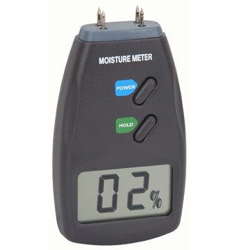 Digital-Moisture-Meter-MM-101