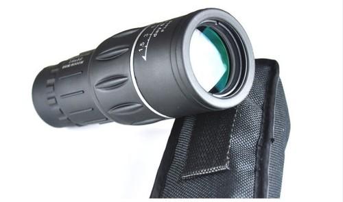 Digital-Monocular-With-Dual-Focus-Zoom-DM-01