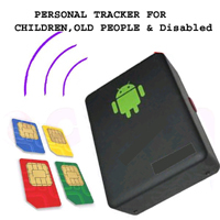 GPS-Personal-Tracker-PT-171