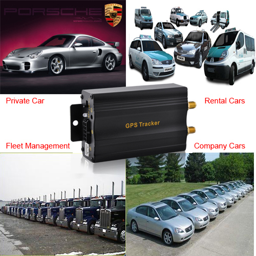 GSM-GPS-Vehicle-Tracker-VTS-191