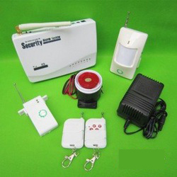 GSM-SMS-Auto-Dial-Alarm-System-DAL-101