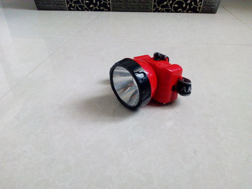 Head-Light-for-Industrial-Use-HL-01