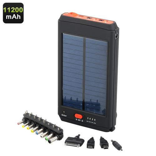 High-Capacity-Solar-Charger-HCS-1011C