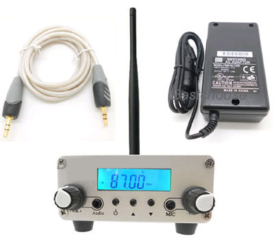 Low-Powered-FM-Transmitter-FM-901