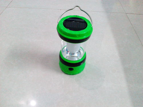Mini-Solar-Camping-Lamp-SLL-118