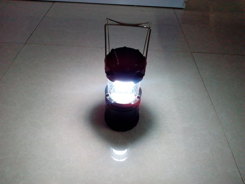 Mini-Solar-Camping-Lamp-Telescopic-SLL-119