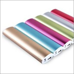 Mobile-Power-Bank-10400mAh-10400