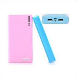 Mobile-Power-Bank-20000mAh-20000