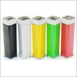 Mobile-Power-Bank-2800mAh-2800