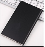 Mobile-Power-Bank-4000mAh-4000