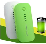 Mobile-Power-Bank-5600mAh-5600