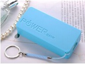 Mobile Power Bank 5600mAh - 5600