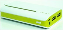 Mobile-Power-Bank-6000mAh-6000