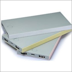 Mobile-Power-Bank-7800mAh-7800