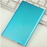 Mobile-Power-Bank-8000mAh-8000