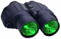 Nigh-Vision-Binocular-NVR-01