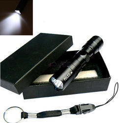 Portable-Handy-Police-Torch-PL-01