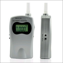 Professional-Alcohol-Breath-Analyser-PAT-130