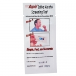 Rapid-Alcohol-Checking-Strip-