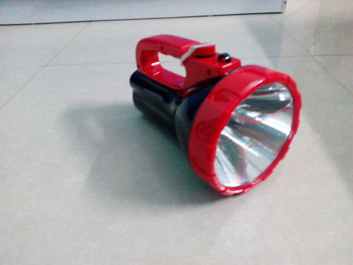 Rechargeable-Led-Search-Light-RSL-302