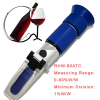 Refractometer-Alcohol-In-Wine-Bottle-RA-101