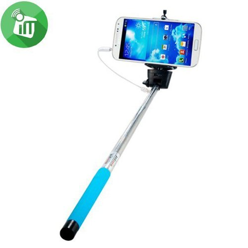 Selfie-Stick-with-Line-SSB-103