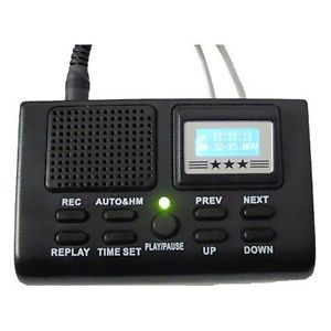 Single-Line-Phone-Recorder-LPR-01