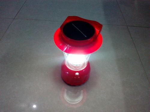 Solar-LED-Lantern-SLL-117