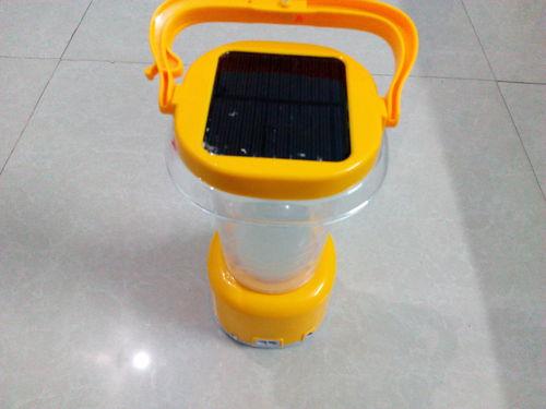 Solar-LED-Lantern-Tube-SLL-115