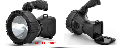 Solar-LED-Search-Flash-Light-SFL-555