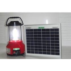 Solar-Lantern-SLL-120