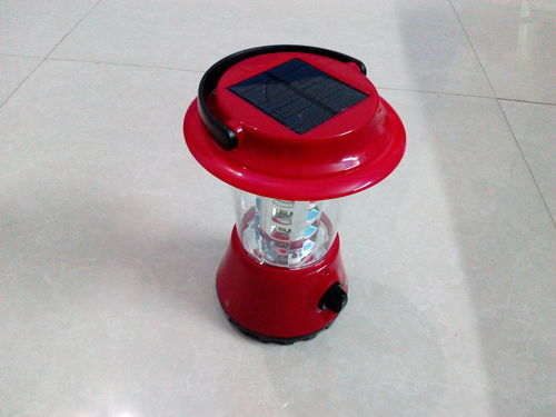 Solar-Rechargeable-Lantern-36pcs-LED-SLL-116