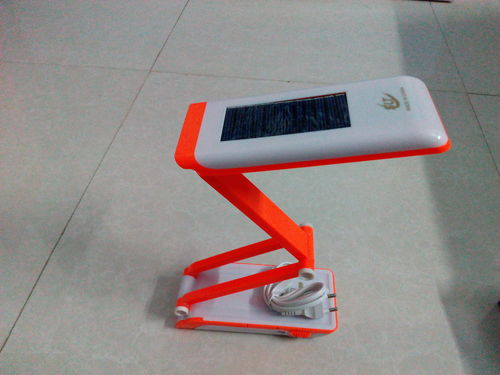 Solar-Table-Lamp-SLL-127