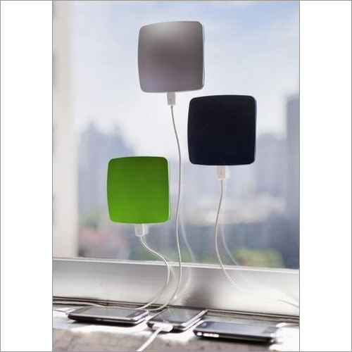 Windows-Solar-Charger-WSC-101