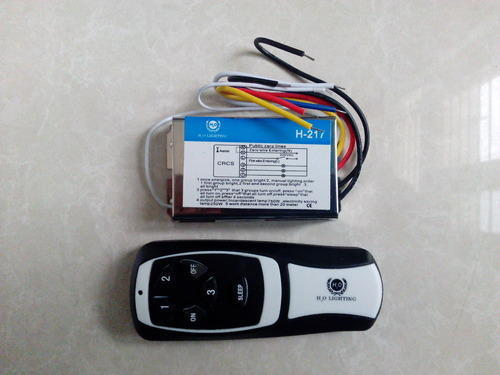 Wireless-Light-Controller-WL-111