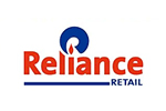 reliance-2
