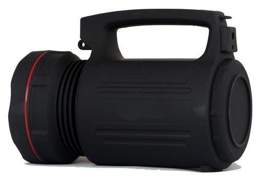 Police-LED-Search-Light-SL-111