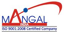 Mangal India