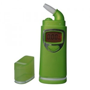 Alcohol-Breath-Analyser-AT-05