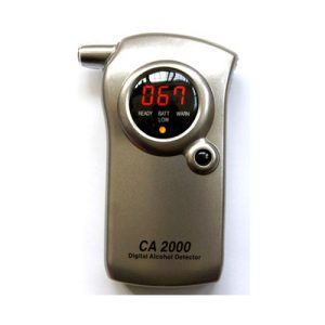 CA2000
